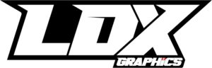 LDX Graphics